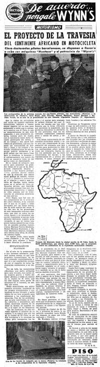 45_montesa_impala_africa_operacion_expedition_motorbike_offroad