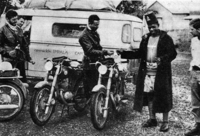 operacion impala,montesa_impala_africa_operacion_expedition_motorbike_africa