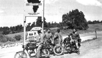 47_montesa_impala_africa_operacion_expedition_motorbike_offroad