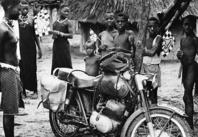 50_montesa_impala_africa_operacion_expedition_motorbike_offroad