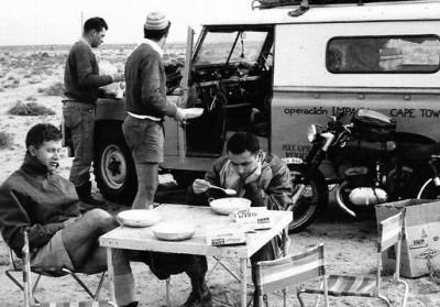 51_montesa_impala_africa_operacion_expedition_motorbike_offroad