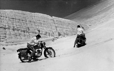 52_montesa_impala_africa_operacion_expedition_motorbike_egypt