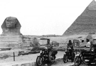 53_montesa_impala_africa_operacion_expedition_motorbike_offroad