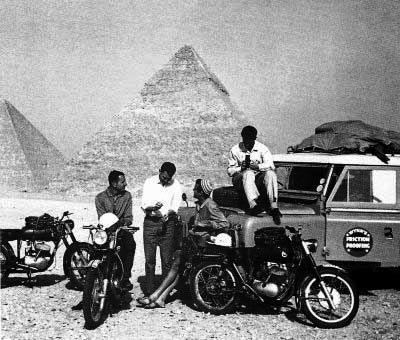 54_montesa_impala_africa_operacion_expedition_motorbike_offroad