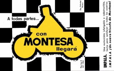 55_montesa_impala_africa_operacion_expedition_motorbike_offroad