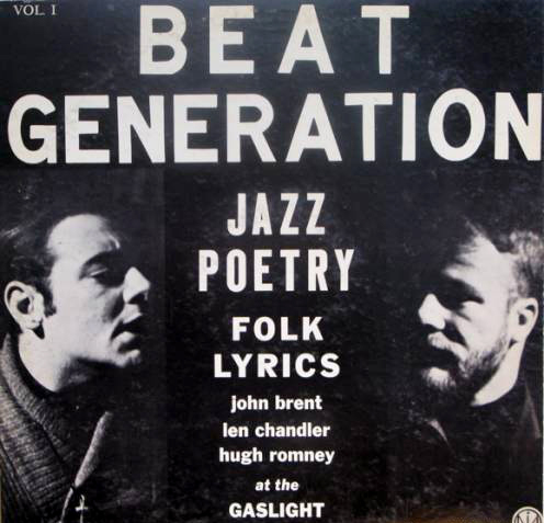 beat generation The beat (up) generation they're narcissistic impatient and just try to get them to work nine to five trouble is, the conventional view of millennials just may be all wrong.