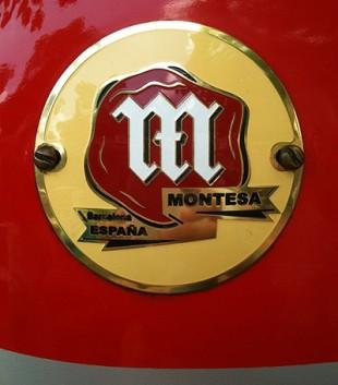 bike+montesa+impala+400
