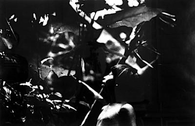 claudia-andujar-yanomami-2000-15