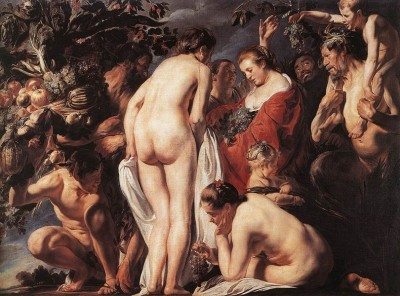 JACOB-JORDAENS-ALLEGORY-OF-FERTILITY