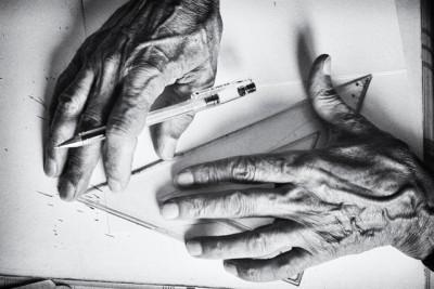 Manuel_Calco_hands-_Juan_Barte_DSC_6001