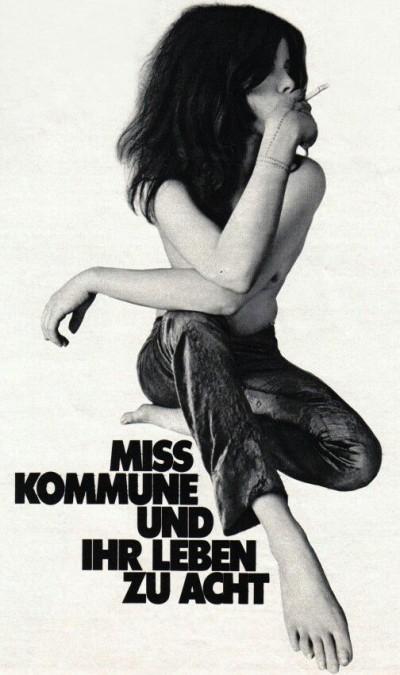 80_9_uschi obermeier miss komune