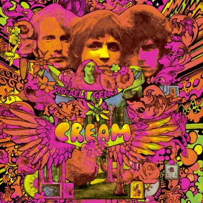 19_cream-disraeli-gears-cover design-fool collective
