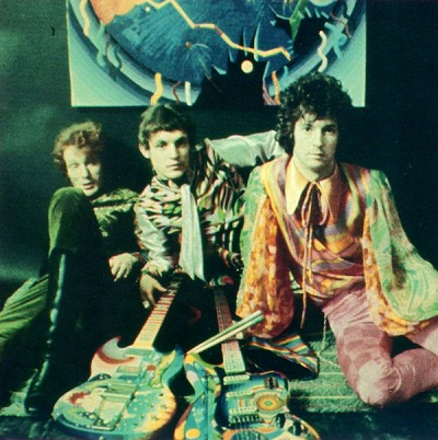 21_Cream-Disraeli_Gears_USA-2-Inlay