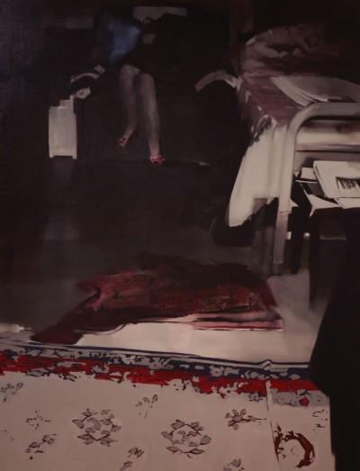 room-oil-on-canvas-190-x-145-cm-2013-nacho-martín-silva