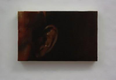 unbekanntes-bild-detail-12-x-19-cm
