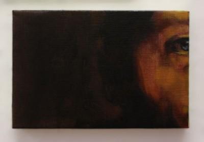 unbekanntes-bild-detail-16-x-24-cm