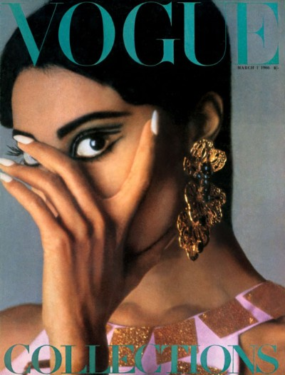 01_Vogue-Mar-1-1966-Cover-Bailey_brett-bt_1