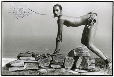 21_by peter beard
