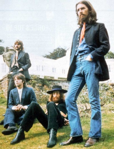 02_The-Beatles-Last-Photo-Shoot