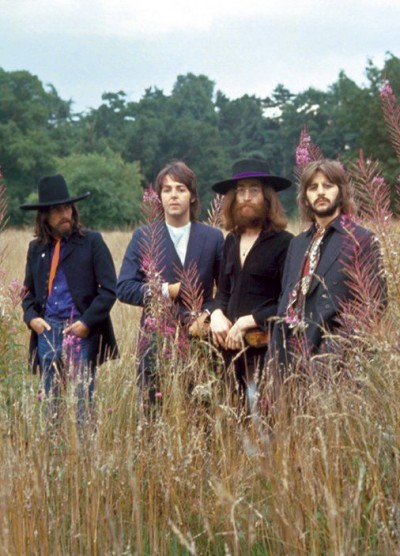 03_The-Beatles-Last-Photo-Shoot-August