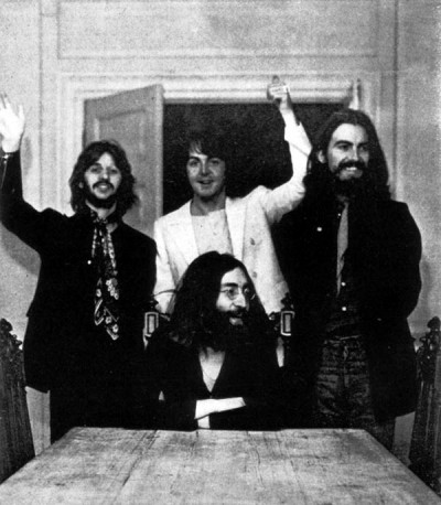 04_The-Beatles-Last-Photo-Shoot-August-1969