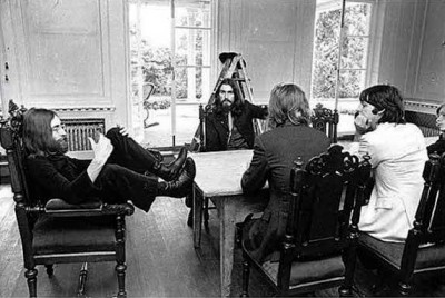 06_Beatles-Last-Photo-Shoot-August