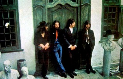 07_The-Beatles-Last-Photo-Shoot-August-1969-1-1