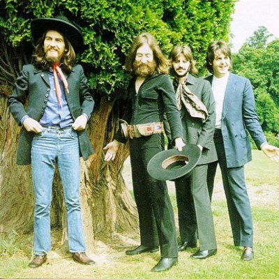 15_The-Beatles-Last-August