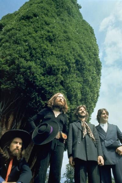 18_The-Beatles-Shoot
