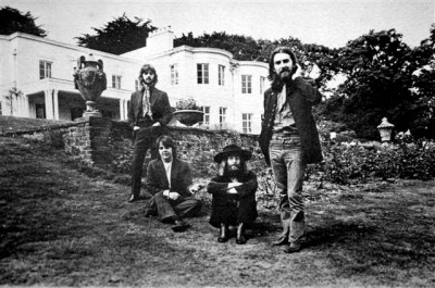 20_The-Beatles-Last-Photo-Shoot-August-1969-14