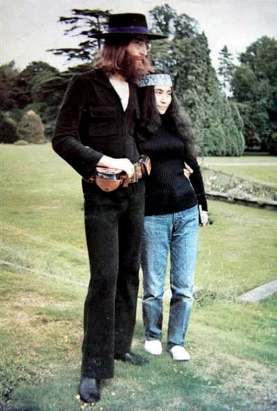 21_The-Beatles-Last-Photo-Shoot-August-1969-15