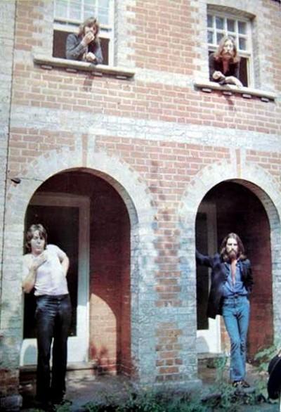 22_The-Beatles-Last-Photo-Shoot-August-1969-16