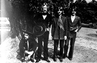 23_The-Beatles-Last-Photo-Shoot-August-1969-17