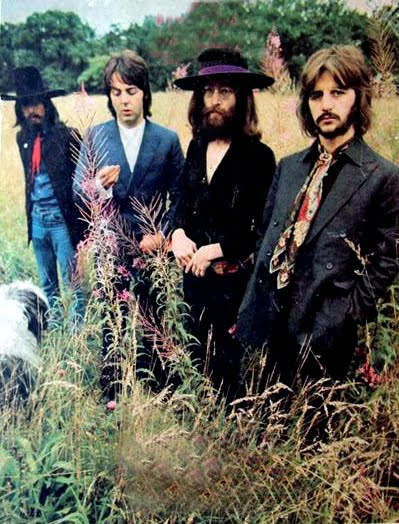 25_The-Beatles-Last-Photo-Shoot-August-1969-23