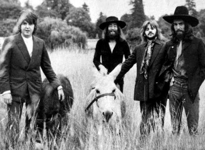26_The-Beatles-Last-Photo-Shoot-August-1969-19
