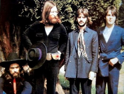 30_The-Beatles-Last-Photo-Shoot-August-1969-26