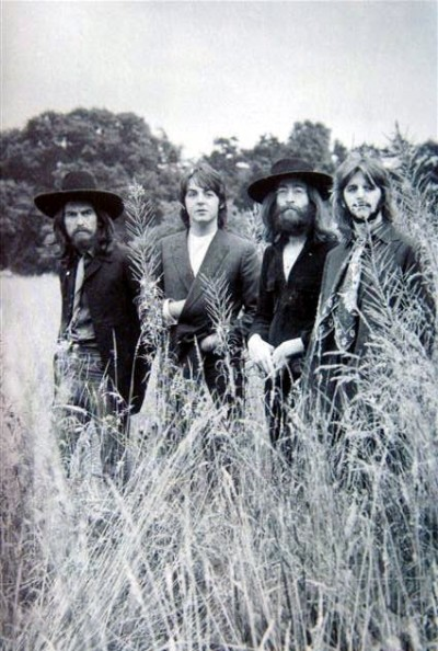 31_The-Beatles-Last-Photo-Shoot-August-1969-27