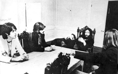 The+Beatles'+Last+Photo+Shoot+August+1969+(37)
