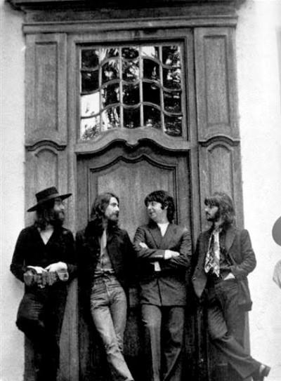 The+Beatles'+Last+Photo+Shoot+August+1969+(10)