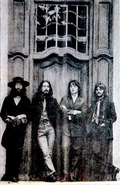The+Beatles'+Last+Photo+Shoot+August+1969+(20)