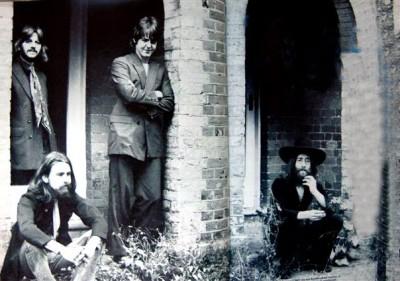 The+Beatles'+Last+Photo+Shoot+August+1969+(36)