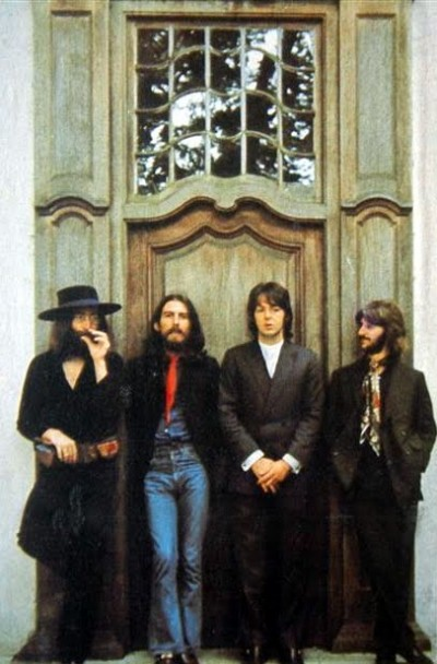 The+Beatles'+Last+Photo+Shoot+August+1969+(54)