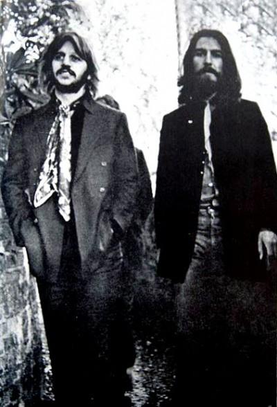 The+Beatles'+Last+Photo+Shoot+August+1969+(57)