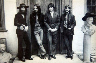 The+Beatles'+Last+Photo+Shoot+August+1969+(6)