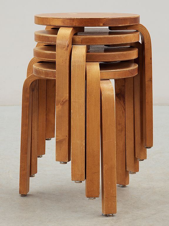 Alvar aalto formidable mag architecture - Japanese style garden furniture brings harmony into your life ...