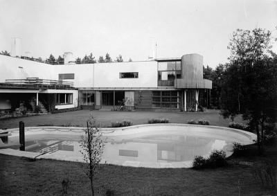 35_Villa-Mairea-Noormarkku-Finlandia-Alvar-Aino-Aalto