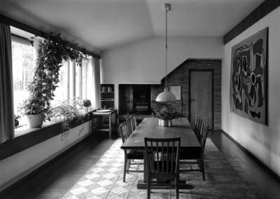 villa+Mairea+Alvar+Aalto+12