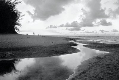 1_Taylor_camp_hawaii_hippy_beach landscape