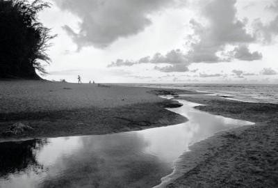 1_Taylor_camp_hawaii_hippy_beach landscape