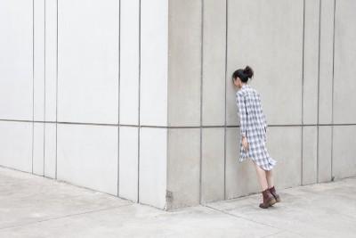 3_kadosa_yuan_formidablemag_